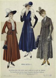 1915_oct2_mccall
