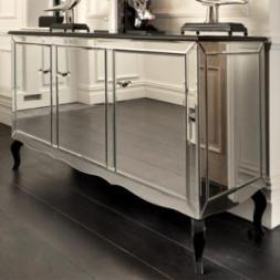 art_deco_mirrored_furniture