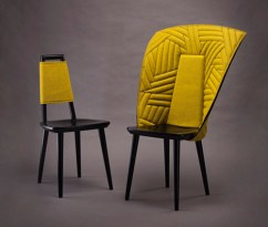 dezeen_F-A-B-chairs-by-Farg-and-Blanche_7