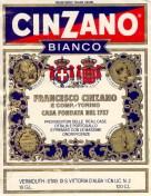 cinzano-best