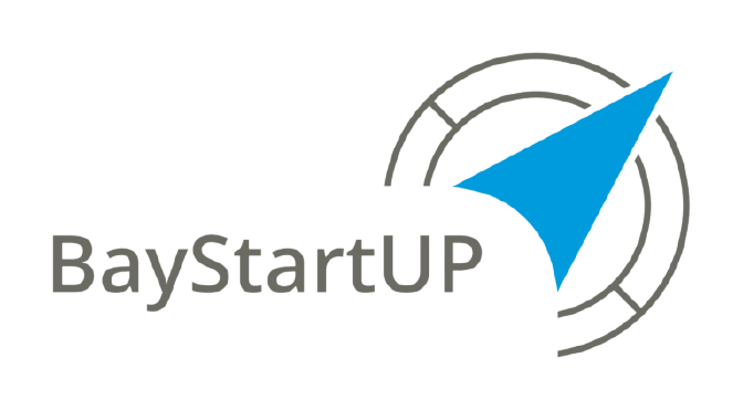 bayern startups