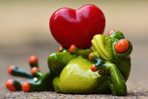 Happy Valentins Day til dig eller ?