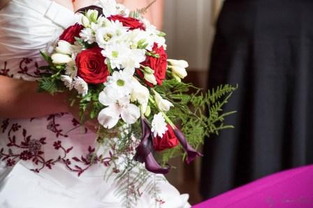 Mariage (5 sur 27)