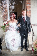 Mariage (8 sur 27)