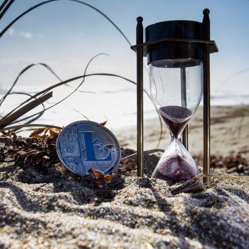 Litecoin (LTC) Price Prediction For 2021 & 2025: The Ultimate Review