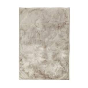 tapis-a-poils-courts-gris-140-x-200-cm-swart-500-15-18-147864_2