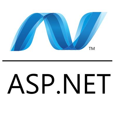 Walidacja formularzy w ASP.NET
