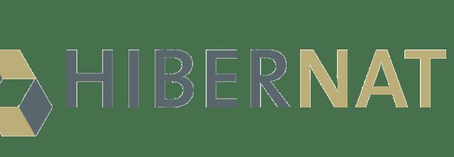 Hibernate #1 – czym jest?