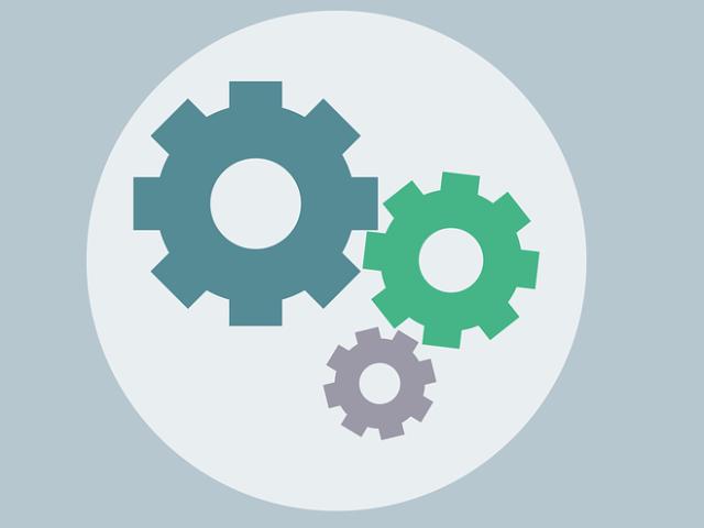 Implementacja klasy konfiguracyjnej dla Spring MVC