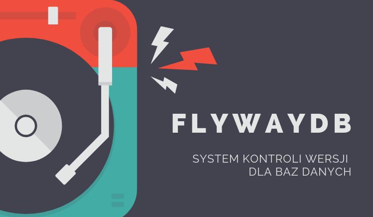 Flywaydb