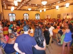 Antigua 2014 302