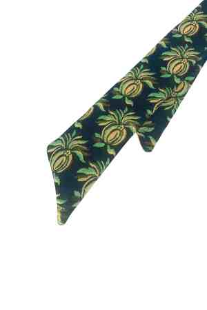 Nightingale Fein Tie