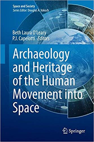 Space_Archaeology