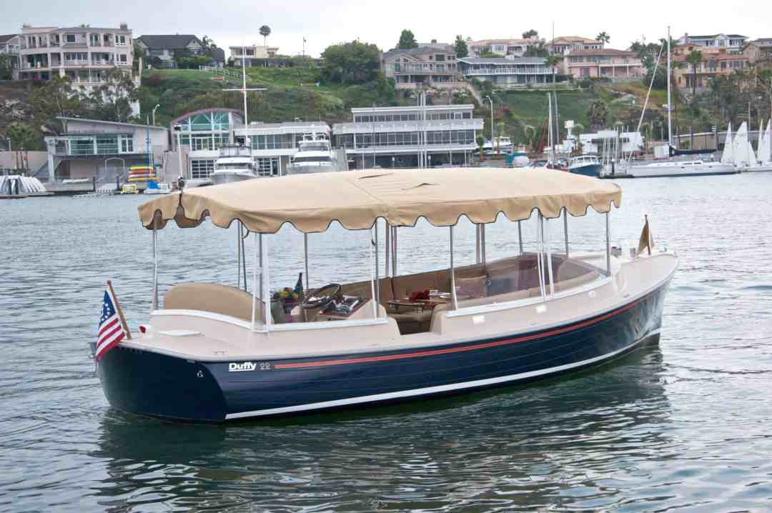 Duffy_Electric_Boat