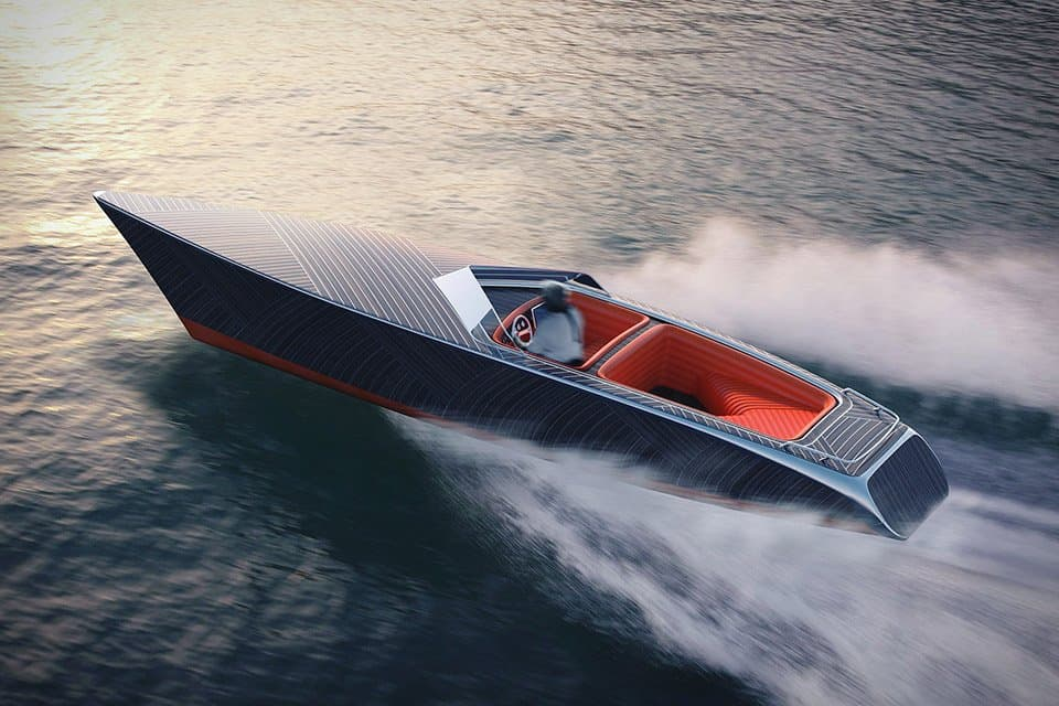 14 Electric Boats to Fuel Your Eco Aquatic Lifestyle