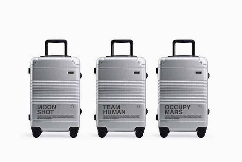 space_luggage