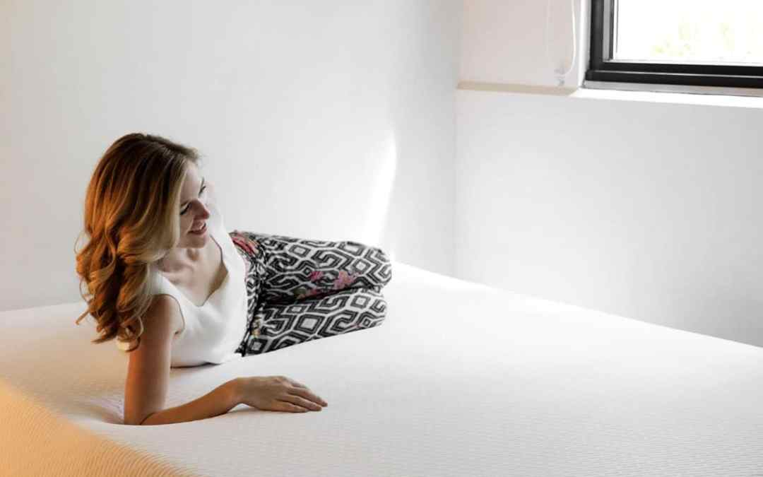 10 Eco Friendly and Natural Mattresses for a Better Night's Sleep