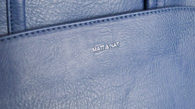 My Matt&Nat - byLiiL
