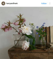 Favourite Instagram pics from April - byLiiL