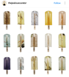 Favourite Instagram Pics From June - byLiiL