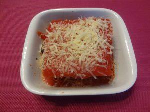 lasagnes veau champignons 2