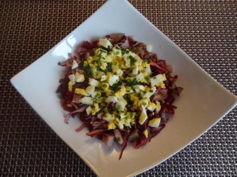 salade moscovite 1