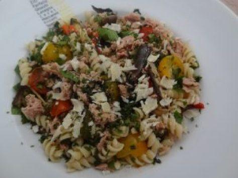 salade roma 2