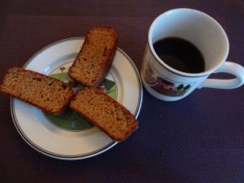 cake-coco-banane-3