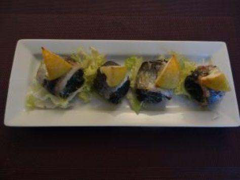 roules-de-sardines-farcis-5