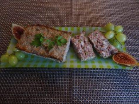 terrine-de-veau-aux-pistaches-3