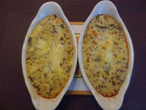 gratin-blettes-quinoa-4