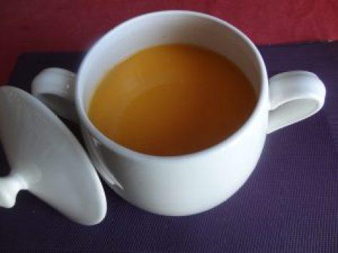 potage-tout-orange