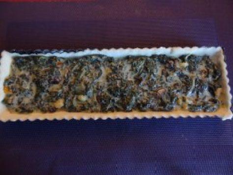 tarte-blettes-agrumes-2