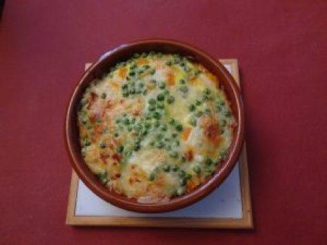 gratinee-carottes-p-pois-aux-3-fromages-2