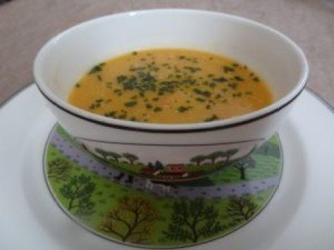 potage-coco-carottes-2