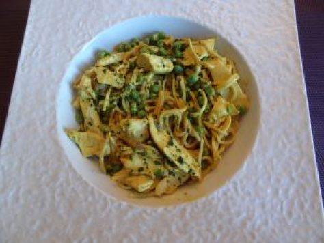 poulet-tikka-massala-2