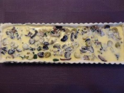 tarte-champignons-courgettes-olives-3