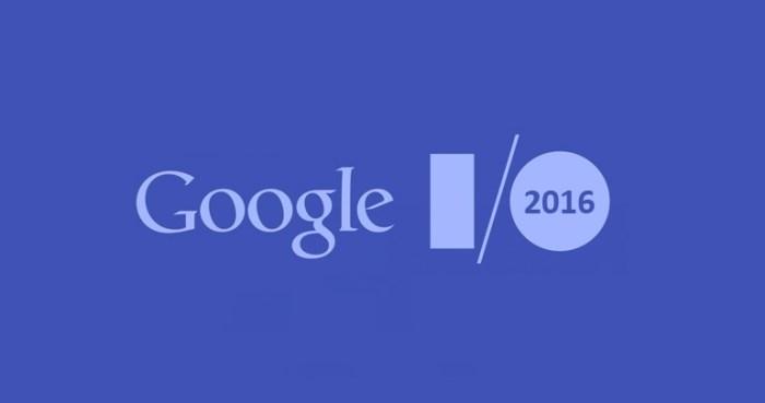 google-i-o-2016
