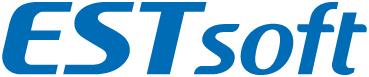 ESTsoft_CI