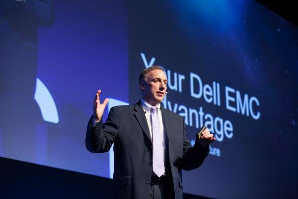 Dell EMC_Frank Hauck