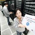 [KT사진자료] G 클라우드 국내 최초 클라우드컴퓨팅 보안인증 획득_11