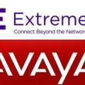 extremeavaya_1