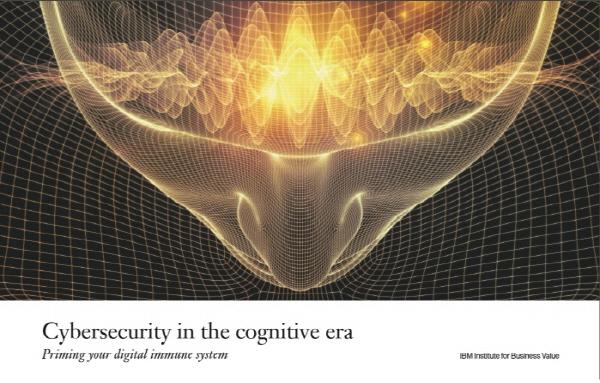 보안담당자들이 인공지능에 기대하는 사이버보안 난제