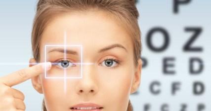 Alcon Lens Rebates