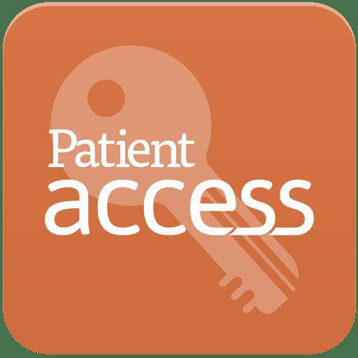 EMIS Access