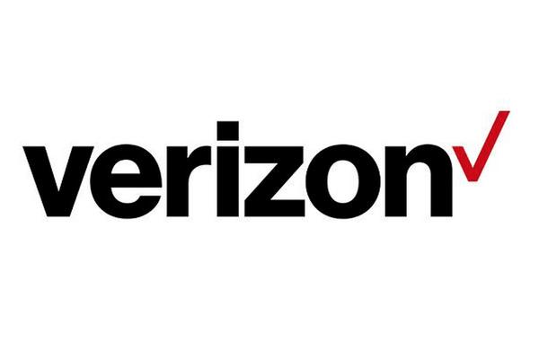 Activate Verizon Wireless