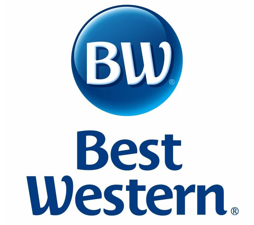 Best Western Member Portal