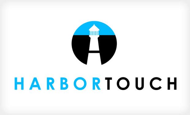 HarborTouch Gift Card Balance Online