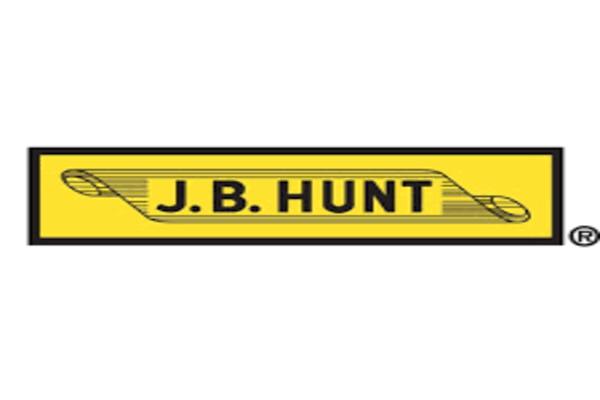 JB Hunt Transportation Logistics