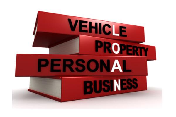 Quicken Loans Member Services Account Login